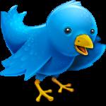 TwitterrificMac_256
