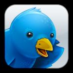 Twitterrific4_256
