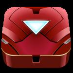 iron_man_drive_256
