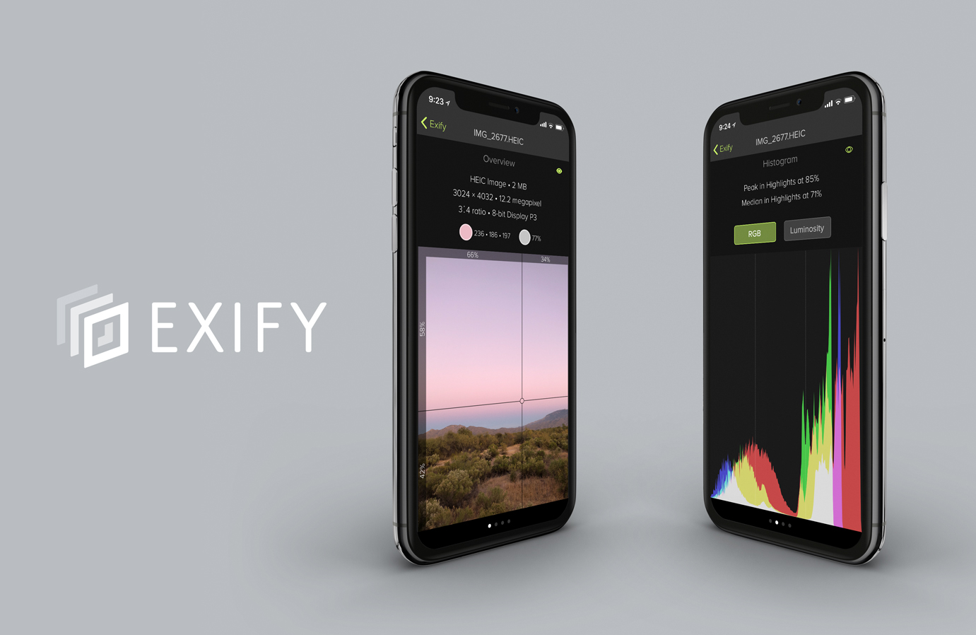 iconfactory iphone